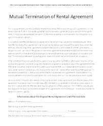 house rental agreement sample home rental agreement template