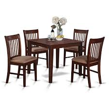 Small Dining Table Set For 4 Dining Table 4 Seat Dining Table House Design Ideas