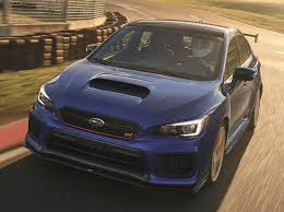 2018 subaru sti limited. perfect 2018 the photos of this blue sti  for 2018 subaru sti limited
