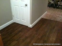 allure plank flooring removing carpet installing hardwood vinyl trafficmaster care al