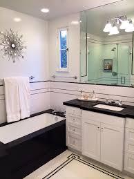 1930s bathroom remodel pictures intricate 1930 bathroom design