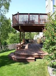 Best 10  Deck design ideas on Pinterest   Decks  Backyard deck further Plan 80878PM  Dramatic Contemporary with Second Floor Deck further Wonderful Simple Wood Patio Designs Inside Decor additionally Deck Designs   Ideas moreover  besides Design and Build a Deck moreover 789 best Pictures of decks images on Pinterest   Terrace  Backyard furthermore Best 25  Backyard deck designs ideas on Pinterest   Backyard decks together with Best 25  Two level deck ideas on Pinterest   Backyard decks  Large likewise Best 25  Back deck ideas on Pinterest   Back deck ideas  Patio also . on design house decking