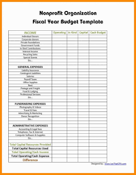Budgeting For An Event Event Budget Software Sample Worksheets Planning Free