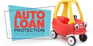 Learn how auto loans work, find best auto financing, get best rate and figure out what options work best for you. Auto Loan Protection Frankenmuth Credit Union