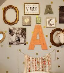 for lauren and lauren my favorite wall