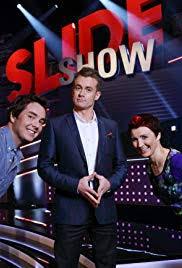 Slide Tv Show Slideshow Tv Series 2013 Imdb