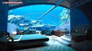 cool bedrooms with pools. Really Cool Bedrooms Bedroom Paint Ideas With And More . Pools E