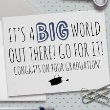 Graduation Congratulations Messages For Niece Best Wishes