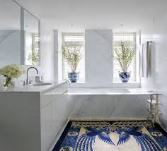 designer bathrooms gallery 2. Awesome Contemporary Bathroom Pleasing Modern Bathrooms Designs Designer Gallery 2 S