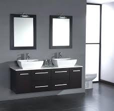 modern bathroom sink. Modern Bathroom Vanity Cabinets Contemporary Vanities Sinks Sink