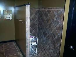 walk in shower glass doors images with no showers without call car