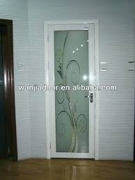frosted bathroom door frosted bathroom door perfect design frosted glass interior bathroom doors frosted glass frosted