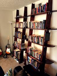 shelf lighting ideas. the 25 best under shelf lighting ideas on pinterest over cabinet dream kitchens and open shelving