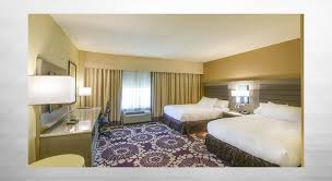 habitación imagen de la habitación del hotel hilton garden inn raleigh crabtree valley