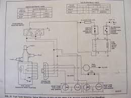 83 fleetwood wiring diagram wiring diagram libraries 83 pace arrow wiring diagram wiring diagram todays83 pace arrow wiring diagram box wiring diagram 1982