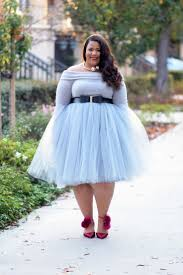 Plus Size Christmas Party Dresses  SimplyBe  The Human MannequinChristmas Party Dress Plus Size
