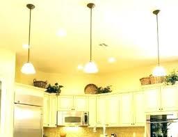 elegant recessed lighting installation costs recessed light install cost bathroom lighting pot light installation cost recessed