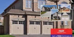 replace garage doorAnnapolis Garage Door Repair Garage Door Installation Affordable