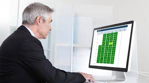Image result for Online Appointment