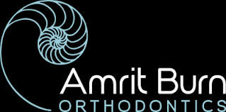 orthodontist north seattle wa sitemap amrit burn orthodontics seattle wa