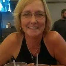 Rhonda Riggs (rhondajriggs) - Profile   Pinterest