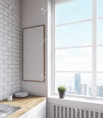Schmale Fenster Best Schmale Fenster Mae With Schmale Fenster Mae