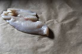 Learn How to Make This Delicious Steamed Fish Recipe Now