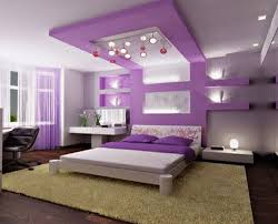 bedroom architecture design. master bedroom architectural design,master ideas | design architecture