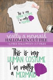 All of my svg cut files & png files are created in hi resolution. Free Halloween Svg Cut Files The Simply Crafted Life