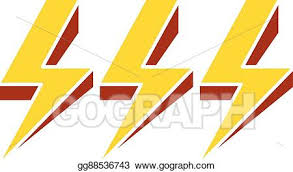 icon lighting. Beautiful Lighting Lighting Bolt Sparkle Shape Electricity Icon Intended Icon
