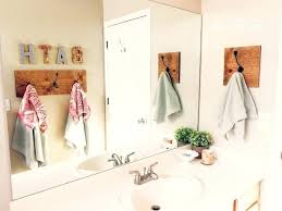 hand towel hanger.  Hanger Remarkable Towel Holders Stands A1637225 Hand For Bathrooms  View In Gallery Aged Wood  Majestic  Throughout Hand Towel Hanger M