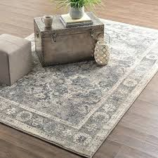 mohawk 8x10 area rug rugs home studio fair point sea 8 x on starburst mohawk 8x10 area rug home