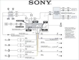 sony explode car amp wiring diagram wiring diagrams best sony wiring diagram data wiring diagram sony explode wiring diagram chevy sony explode car amp wiring diagram
