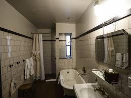 Small Narrow Bathrooms Small Bathroom Layouts Hgtv
