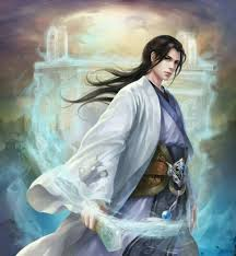 Image result for zhao fugui