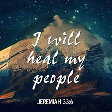 Quotes About Life Jeremiah40 Healing Godsppl God Jesus Gorgeous Bible Verses Quotes About Life