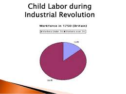 positive and negative effects of the industrial revolution essay industrial revolution sources nvrdns com essays on industrial revolution ilmtool com industrial revolution essay assess the