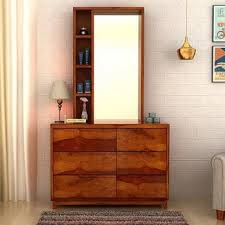 dressing room furniture.  Room Durant Dressing Table With Mirror And Shelves On Top Storage Drawers  Bottom To Dressing Room Furniture I