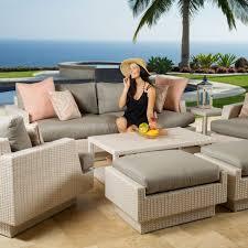 Furniture Top Furniture Stores In Branson Mo Design Decorating