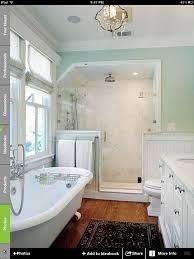 clawfoot tub bathroom ideas. Luxury Clawfoot Tub Bathroom Design Idea Traditional Best 25 On Pinterest Of Remodel Picture Image Decor Ideas P