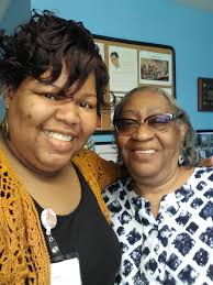 Thelma Smith Foundation South Branch... - Thelma Smith Foundation South  Branch | Facebook