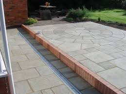 patio concrete slabs. Simple Slabs Pictures Patio Concrete Slab Diy Home Design Furniture With Slabs N
