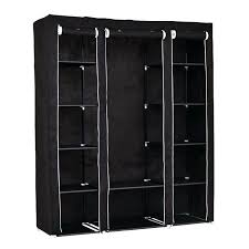 closet systems walk in large size of drawers home depot organizer ikea target cl