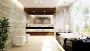 Luxury Master Bathroom Ideas Dream Bathroom Designs In Modern Homes Inspiration Beautiful Master Bathrooms Exterior