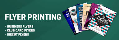 Discount Flyer Printing Flyer Printing Johannesburg Litho Printing Johannesburg Flyer