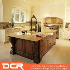 pecan kitchen cabinets pecan colored kitchen cabinets pecan wood kitchen cabinets pecan wood kitchen cabinets suppliers pecan finish kitchen cabinets