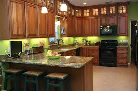 Kitchen Cabinets S Online 1000 Images About Beautiful Kitchens On Pinterest Cherry