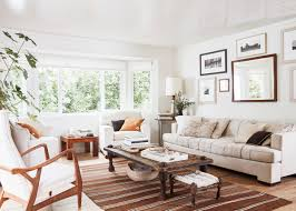 modern country furniture. A Mid-Century Home In Sonoma With Country Inspiration Mid-century Modern Furniture O
