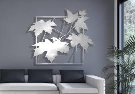 laser cut metal decorative wall art panel sculpture for home throughout 2018 laser cut metal wall