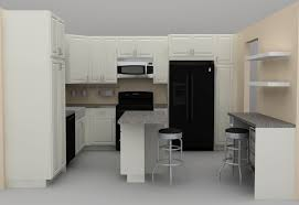 Ikea Kitchen Design Service And Design Kitchens With An Attractive Method  Of Ornaments Arrangement In Your Charming Kitchen 33